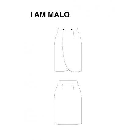 I am Malo