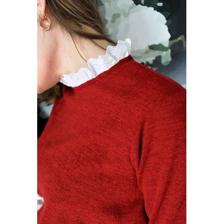 Louison Sweater