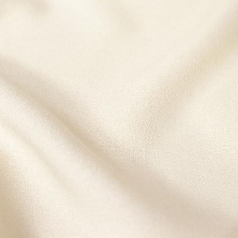 Nuancier Atelier Brunette - Off-White